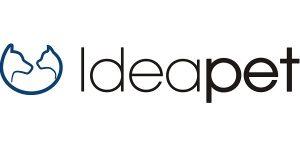 IdeaPet